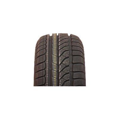 Dunlop SP Winter Response 165/65 R14 79T DOT2014