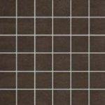 Nordceram SHIFT Mokka 300x300 mm mozaika SHI7180