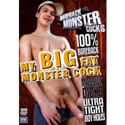 Kúpiť DVD porno