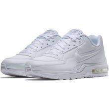 98ea08fc5 Pánska obuv Nike - Heureka.sk