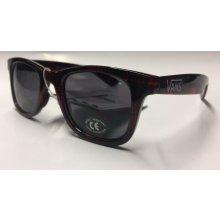 Slnečné okuliare od Menej ako 100 € - Heureka.sk d871dba8dc9