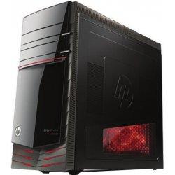 HP Envy Phoenix 810-400nc, L6X72EA