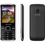 Maxton M55 Dual SIM
