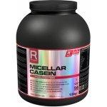 Reflex Nutrition Micellar Casein 1800 g