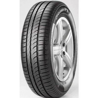 Pirelli P1 Cinturato 185/65 R15 92T