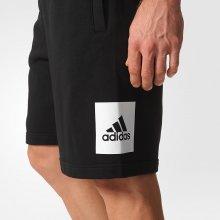 Adidas šortky BK7464 Ess LO short FT