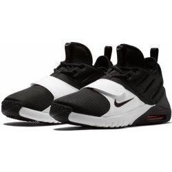 Nike boty Air Max Tr1 Sn91 Black White alternatívy - Heureka.sk ad2d9651385