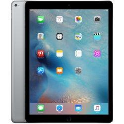 2676b9ba4 Apple iPad Pro Wi-Fi 128GB ML0N2FD/A alternatívy - Heureka.sk