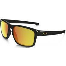 Slnečné okuliare Luxottica - Heureka.sk 7f04851de3e