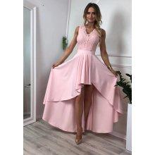 c4a18e9b2ac5 Najobľúbenejšie produkty sekcia Plesové šaty - Heureka.sk
