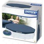 INTEX 58920 Krycia plachta na bazén Easy 4,57 m