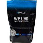 Musclesport WPI 90 1135 g