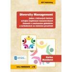 Diversity Management - Karina Mužáková