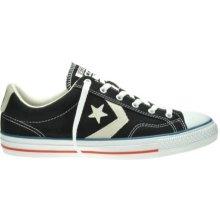 Converse STAR PLAYER C144145 čierna