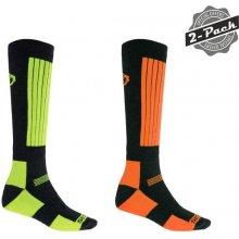 Dámske ponožky od 10 do 20 € 0063efa5cb