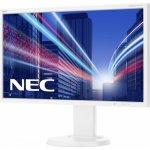 NEC E243WMi
