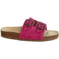 fd80436b0149 Protetika obuv od 16