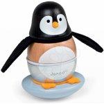 Janod Húpací tučniačik J08127