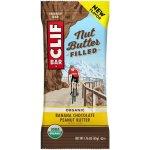 Clif Bar Nut Butter Filled 50 g