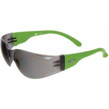3F Mono jr. zelená