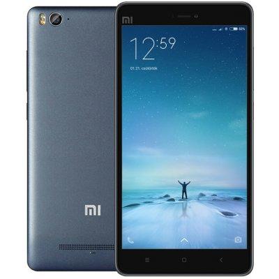 Xiaomi Mi 4C 2GB 16GB