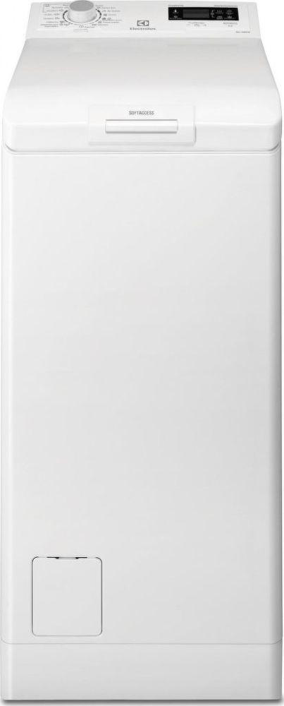 Práčka Electrolux EWT1366HGW