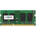 Crucial SODIMM DDR4 32GB 2400MHz CL17 (2x16GB) CT2K16G4SFD824A