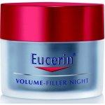 Eucerin Volume-Filler Night Cream 50 ml