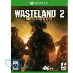 Wasteland 2 GOTY