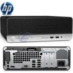HP ProDesk 400 G4, 1EY29EA