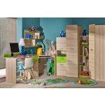 MALYS-GROUP Štýlový nábytok do detskej izby LORENTO 5
