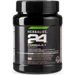 Herbalife H24 Formula 1 Sport 524 g
