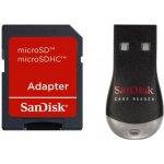 SanDisk MobilMate Duo