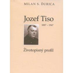 Jozef Tiso 1887 1947 Od 12 40 Heureka Sk