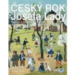 Český rok Josefa Lady