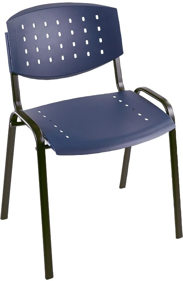 a9f63186e411 Antares konferenčná stolička Taurus PN Layer