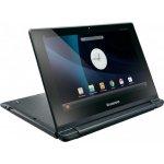 Lenovo IdeaPad A10 59-399588