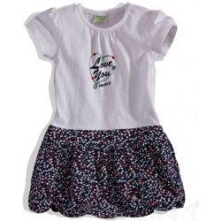 dd31e73b39b4 Filtrovanie ponúk Dojčenské šaty PEBBLESTONE