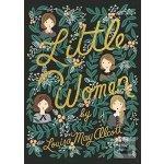 Little Women - Alcott Louisa May