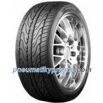 Pace Azura 235/60 R16 100V