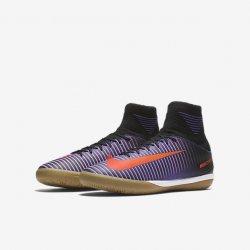 1f388bd2f Nike MercurialX Proximo II IC junior od 74,50 € - Heureka.sk