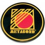Metabond Hi-Tech 1,5 EP 80 g