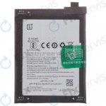 Batéria OnePlus BLP633