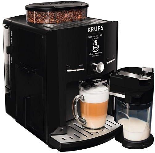 Krups EA 8298 - 2