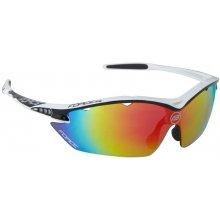 Force Ron Sunglasses white