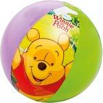 Lopty a balóniky Intex
