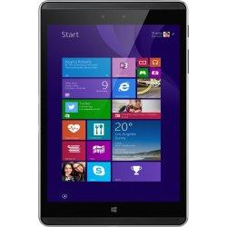 HP Pro Tablet 608 H9X38EA
