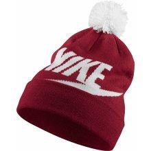 74ac7d0dc Zimné čiapky červená - Heureka.sk