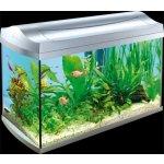 TETRA akvárium 60L set - 57x35x30cm