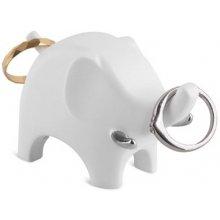 Umbra Anigram Elephant šperkovnice 299114153/S
